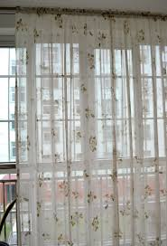 Curtains For Windows Online Get Cheap Curtains Small Windows Aliexpress Com Alibaba