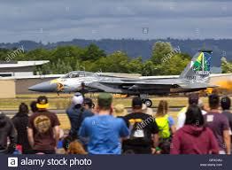 Oregon travel guard images Oregon air national guard f 15 eagle of the 173rd fighter wing jpg