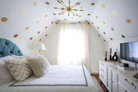 Bedroom Decorating Ideas For Teen Girls HGTV - Bedroom design ideas for teenage girl