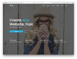 themes you 50 best wordpress corporate business themes of 2018 colorlib