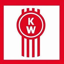 logo kenworth kenworth metropolitanos youtube