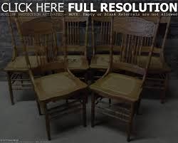 dining room antique oak dining room furniture antique oak dining