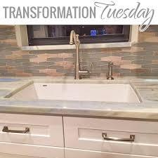38 best kitchens remodeling ideas images on pinterest remodeling