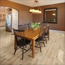 armstrong hardwood flooring prices home design interior design