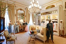 ralph lauren u0027s home sale will include fancy props from its stores
