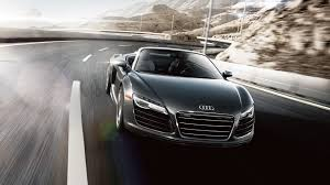 Audi R8 V10 Spyder - 2015 audi r8 v10 spyder wallpaper audi pinterest audi and