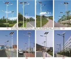 utility pole light fixtures q235 3m 35m commercial solar flagpole lights electric utility pole