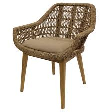 Rattan Accent Chair Picture 5 Of 32 Wicker Folding Chairs New Indoor Chairs Rattan