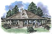 Octagon Home Plans Octagon House Plans At Coolhouseplans Com