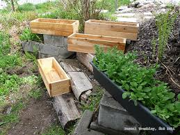 flower box building ideas outdoor planter boxes woodworking plans