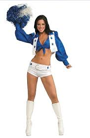 Halloween Costumes Cowgirl Woman Halloween Costumes