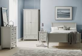 dove grey bedroom furniture abdabs furniture maine dove grey bedroom furniture set