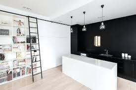 mur noir cuisine cuisine mur noir cuisine mur noir cuisine noir mur
