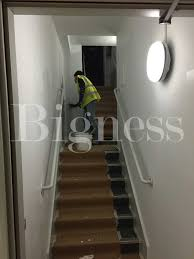 office fit out and refurbishment project in london u2022 bigness