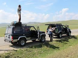 gobi jeep adventure tour bt u0026tc travel