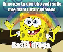 Meme Droga - basta droga meme by ginefra2 memedroid