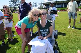 Charity Golf Tournament Welcome Letter tim tebow foundation celebrity gala and golf classic