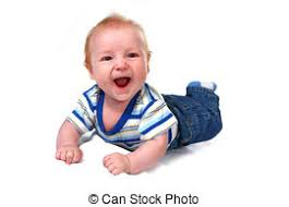 infant images and stock photos 177 909 infant photography and