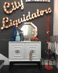 Office Furniture Liquidators Los Angeles Ca City Liquidators 116 Photos U0026 151 Reviews Furniture Stores