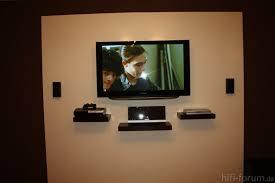 Waschbecken Design Flugelform Tv Wand Home Design Inspiration Und Interieur Ideen