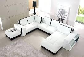 mobilier de canapé d angle canape convertible de best decoration et meridienne fort prix