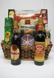 vodka gift baskets lenape buyrite jeremiah firefly sweet tea vodka gift basket