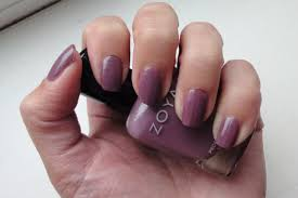 summer nail color trends 2014 zoya lfw ss15 nail polish predictions beauty best friend uk