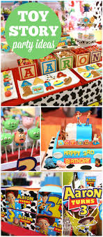 story party ideas story birthday aaron s 3rd birthday party story party
