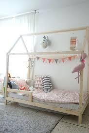 chambre bébé d occasion chambre enfant scandinave lit pour d chambre bebe cocktail