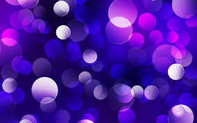 girly pics for wallpaper abstract wallpaper girly purple wallpapers picture with hd