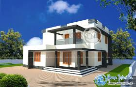 home designs kerala photos kerala new model home pictures square feet amazing and beautiful