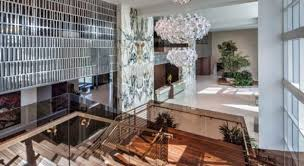 Leni Home Design Online Shop Lenny Kravitz Designs The Paramount Bay In Miami