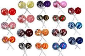 where to buy lollipops original gourmet lollipops original and swirl