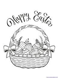 easter coloring pages 1 1 1 u003d1