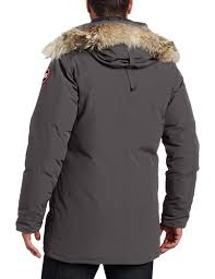 jacket price amazon com canada goose s the chateau jacket sports outdoors