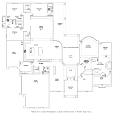 house plans 5000 sq ft uk