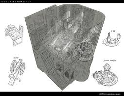 Bedroom Design Dwarf Fortress 58 Best Room Images On Pinterest Architecture Environment