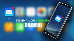 icloud to android problem fixed use apple icloud email me icloud on your