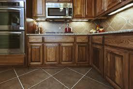 Kitchen Wall Tile Ideas with Kitchen Backsplash Tile Sheets Glass Tile Kitchen Backsplash