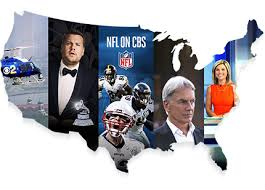 watch and stream cbs shows and the nfl on all access cbs com