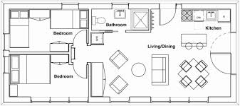 house plan with basement house plans pole barn house plans with basement dream utility