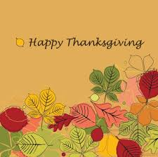 happy thanksgiving photos free collection 53