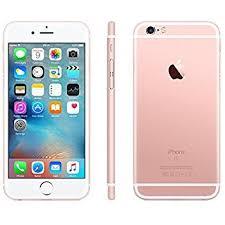 amazon black friday compare to wishlist amazon com apple iphone 6 plus 16 gb unlocked silver cell