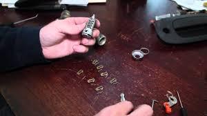 lexus locksmith toronto columbia sc locksmith service fast 10 20 min response time 803