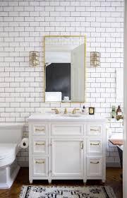 1930s Bathroom Ideas by Bathroom Ideas Luxurious Bathroom Hgtv Bathrooms Uncommon Hgtv