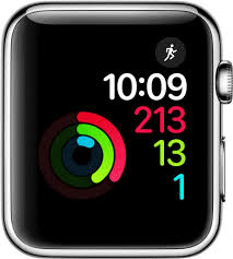 apple wallpaper changed change your watch face apple support