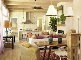 Beach Home Decorating Ideas Cottage House Decorating Ideas