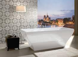 Villeroy Boch Bathtub Free Standing Bathtub Quartz La Belle Ubq180lab2pdbcv