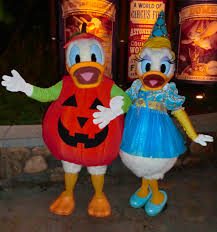 mickey u0027s not so scary halloween party u2013 2015 full event details