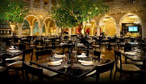 Best Lunch Buffets In Las Vegas by Italian Restaurants In Las Vegas Pasta Cucina Henderson Nv